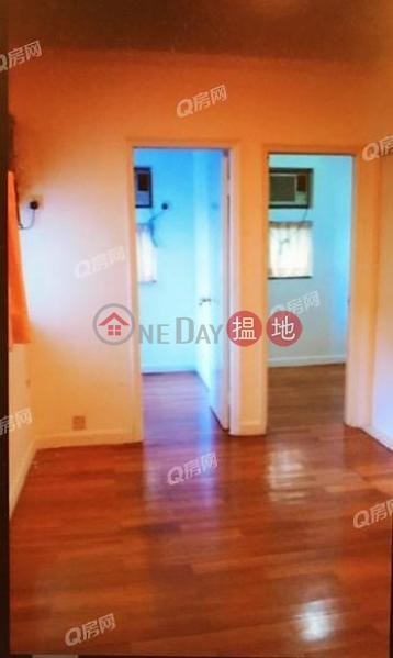 特麗樓|未知住宅出售樓盤|HK$ 590萬