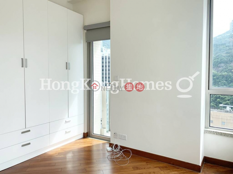 HK$ 37,000/ month The Avenue Tower 3, Wan Chai District, 1 Bed Unit for Rent at The Avenue Tower 3