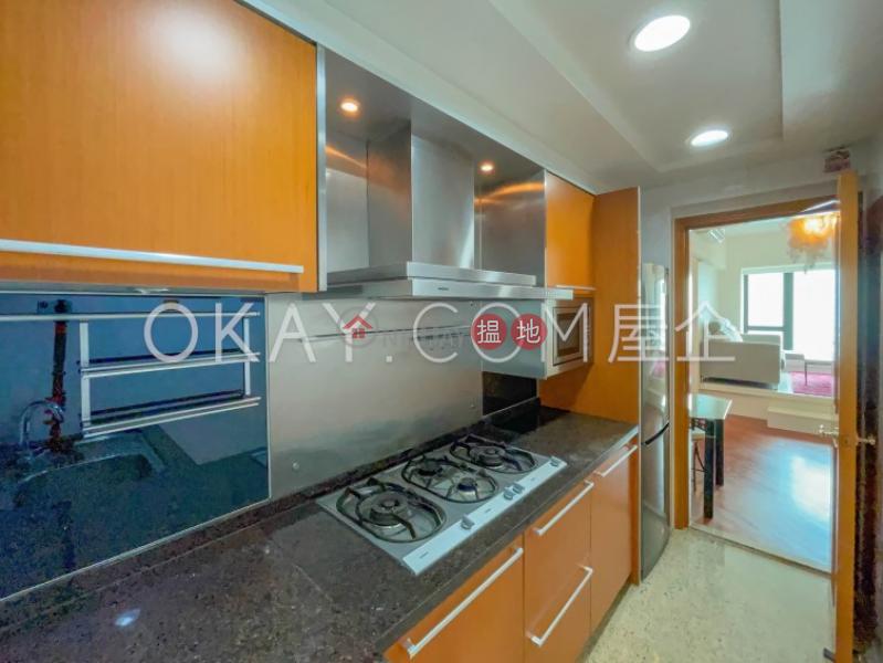 凱旋門觀星閣(2座)中層住宅|出租樓盤-HK$ 30,000/ 月