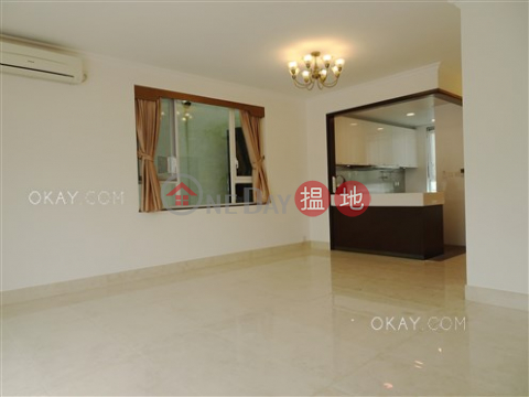 Luxurious house with rooftop, balcony | For Sale|Ho Chung New Village(Ho Chung New Village)Sales Listings (OKAY-S288130)_0