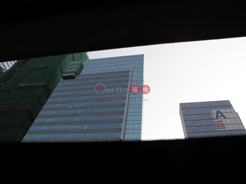 觀點中心 (Kwun Tong View) 觀塘|搵地(OneDay)(2)