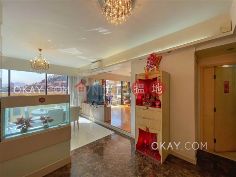 Stylish 5 bedroom with balcony & parking | For Sale|Dynasty Villas - Dynasty Heights(Dynasty Villas - Dynasty Heights)Sales Listings (OKAY-S391418)_0