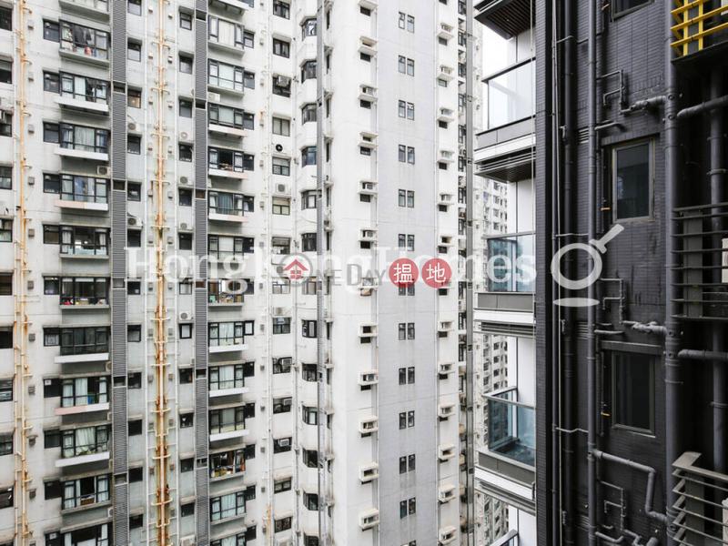 香港搵樓|租樓|二手盤|買樓| 搵地 | 住宅-出租樓盤|美樂閣一房單位出租