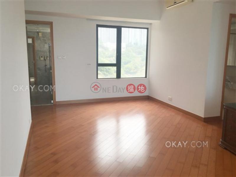 HK$ 58,000/ 月貝沙灣6期-南區3房2廁,星級會所,連車位,露台《貝沙灣6期出租單位》