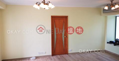 Luxurious 3 bedroom with balcony | Rental|University Heights Block 1(University Heights Block 1)Rental Listings (OKAY-R124547)_0