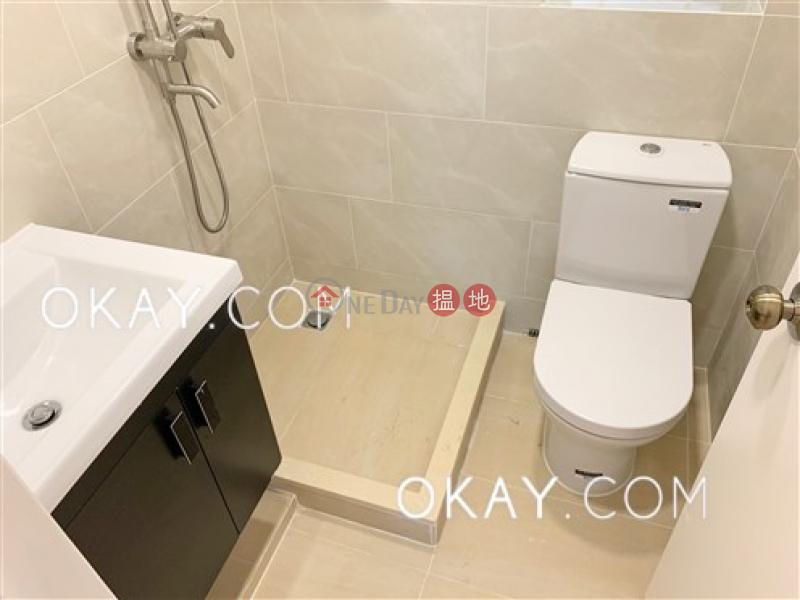 3房2廁,極高層《俊傑花園出售單位》|俊傑花園(Scholastic Garden)出售樓盤 (OKAY-S26127)