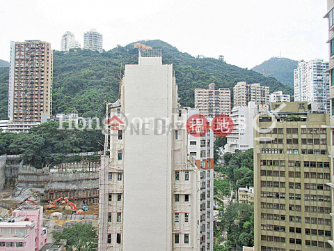 1 Bed Unit for Rent at J Residence|Wan Chai DistrictJ Residence(J Residence)Rental Listings (Proway-LID68560R)_0