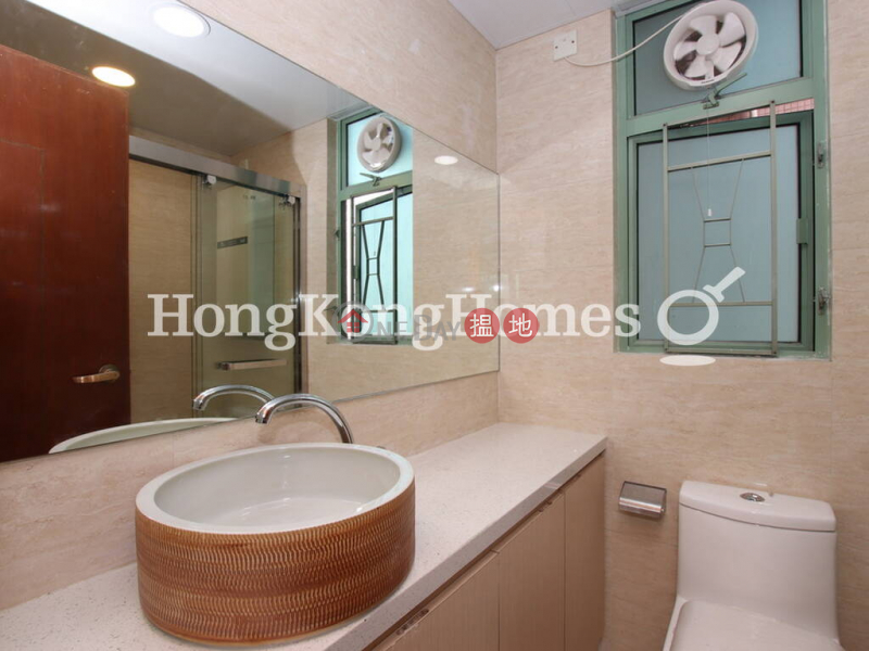HK$ 29,500/ 月 皇朝閣灣仔區皇朝閣三房兩廳單位出租