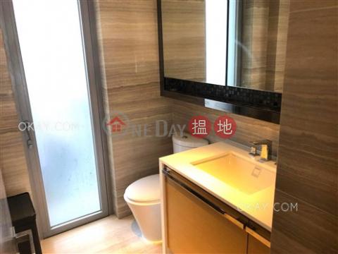 2房2廁,實用率高,星級會所,可養寵物《高士台出售單位》|高士台(The Summa)出售樓盤 (OKAY-S287889)_0