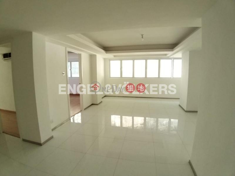 2 Bedroom Flat for Rent in Pok Fu Lam 216 Victoria Road | Western District | Hong Kong, Rental | HK$ 35,000/ month