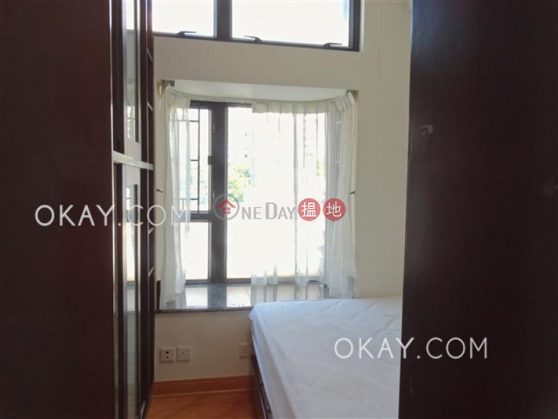 2房2廁,星級會所,可養寵物《豪廷峰出售單位》-28炮台山道 | 東區-香港|出售|HK$ 2,400萬