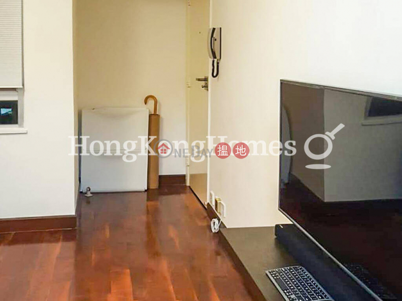 香港搵樓|租樓|二手盤|買樓| 搵地 | 住宅-出售樓盤怡富閣兩房一廳單位出售
