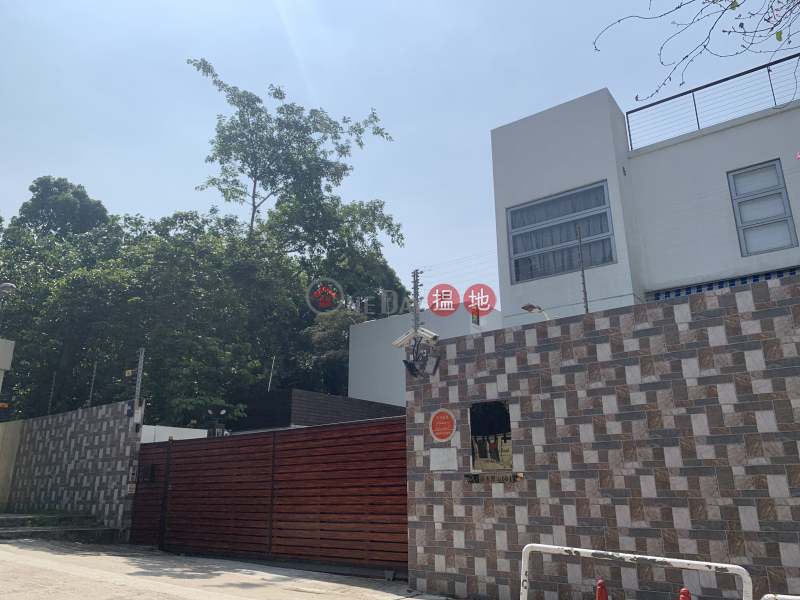 House 4 684 Clear Water Bay Road (House 4 684 Clear Water Bay Road) Clear Water Bay|搵地(OneDay)(1)
