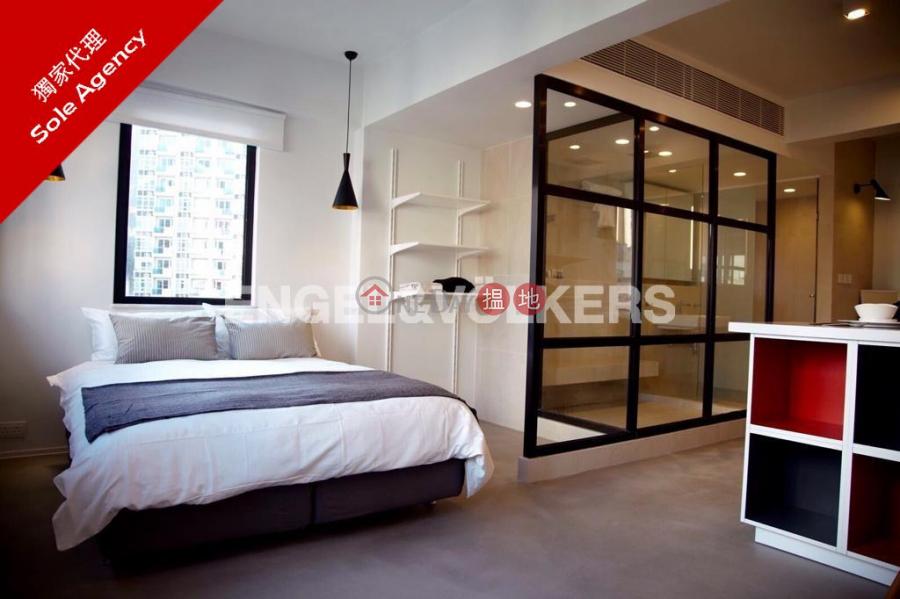 灣仔開放式筍盤出售|住宅單位78-84A軒尼詩道 | 灣仔區香港|出售HK$ 800萬