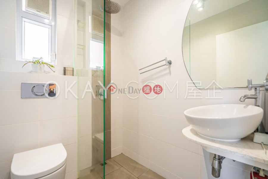 Property Search Hong Kong   OneDay   Residential   Sales Listings   Rare house with terrace & balcony   For Sale