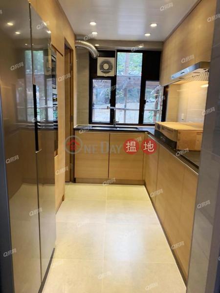 Block 32-39 Baguio Villa | 3 bedroom Low Floor Flat for Rent | 550 Victoria Road | Western District, Hong Kong, Rental HK$ 62,000/ month