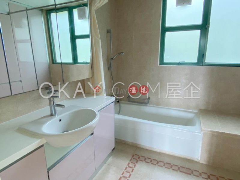 HK$ 55,000/ month, Discovery Bay, Phase 11 Siena One, Block 16 Lantau Island Nicely kept 3 bedroom with terrace | Rental