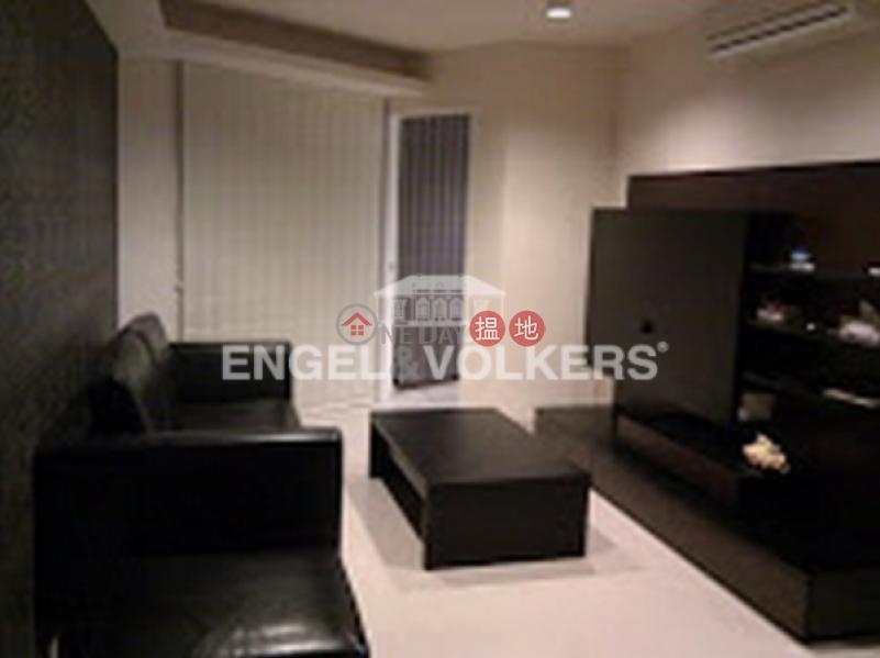 Richery Garden, Please Select, Residential Rental Listings, HK$ 33,000/ month