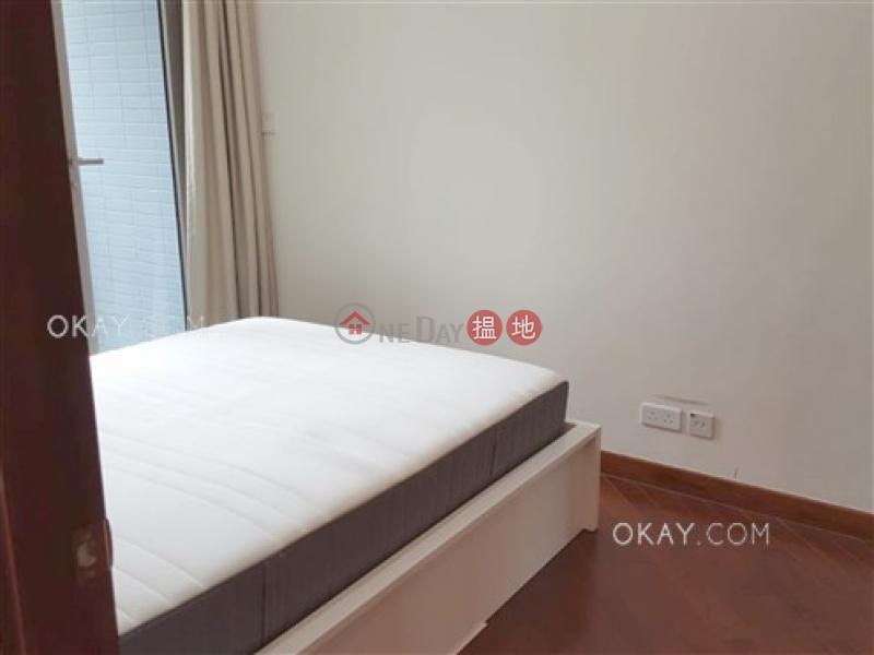 囍匯 2座低層|住宅|出售樓盤HK$ 1,250萬