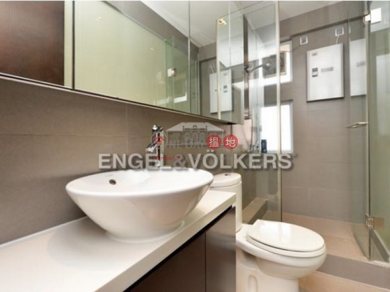 2 Bedroom Flat for Sale in Happy Valley, Igloo Residence 意廬 Sales Listings | Wan Chai District (EVHK30867)