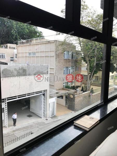 HK$ 1,350萬美琳園-西區-即買即住,品味裝修,市場罕有《美琳園買賣盤》