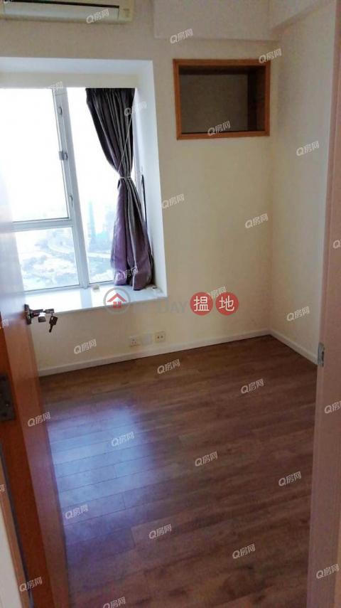 L'Hiver (Tower 4) Les Saisons | 3 bedroom High Floor Flat for Rent|L'Hiver (Tower 4) Les Saisons(L'Hiver (Tower 4) Les Saisons)Rental Listings (XGGD737000983)_0