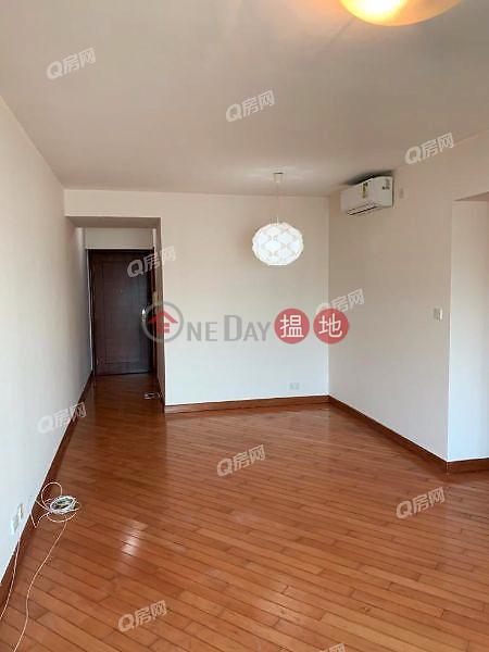 HK$ 45,000/ month, Sorrento Phase 1 Block 5, Yau Tsim Mong Sorrento Phase 1 Block 5 | 3 bedroom High Floor Flat for Rent