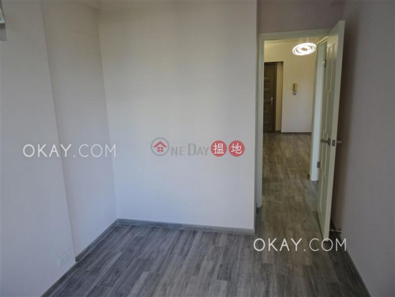 香港搵樓|租樓|二手盤|買樓| 搵地 | 住宅|出售樓盤|2房1廁《莊苑出售單位》