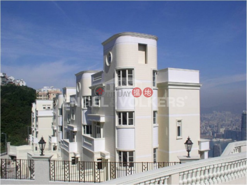The Merton   Please Select Residential, Rental Listings HK$ 60,000/ month