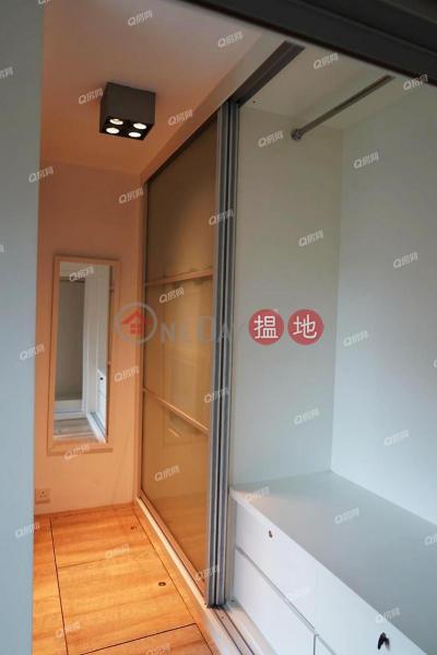 Tower 1 Grand Promenade | 1 bedroom Low Floor Flat for Sale | Tower 1 Grand Promenade 嘉亨灣 1座 Sales Listings