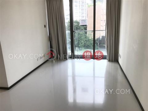Charming 2 bedroom with balcony   Rental Wan Chai DistrictRegent Hill(Regent Hill)Rental Listings (OKAY-R294642)_0
