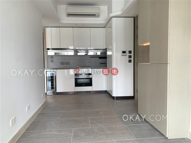 On Fung Building | Middle | Residential, Rental Listings | HK$ 36,000/ month