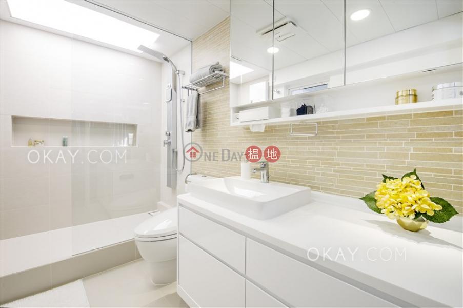 2房2廁,實用率高,極高層,星級會所《雍景臺出租單位》|70羅便臣道 | 西區|香港|出租|HK$ 62,500/ 月