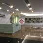 新海怡廣場 (Horizon Plaza) 鴨脷洲|搵地(OneDay)(5)