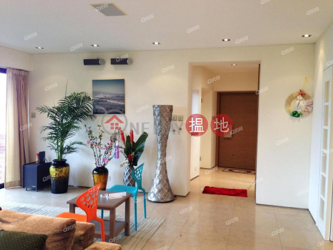 Tower 1 Ruby Court | 3 bedroom Low Floor Flat for Rent|Tower 1 Ruby Court(Tower 1 Ruby Court)Rental Listings (QFANG-R76823)_0