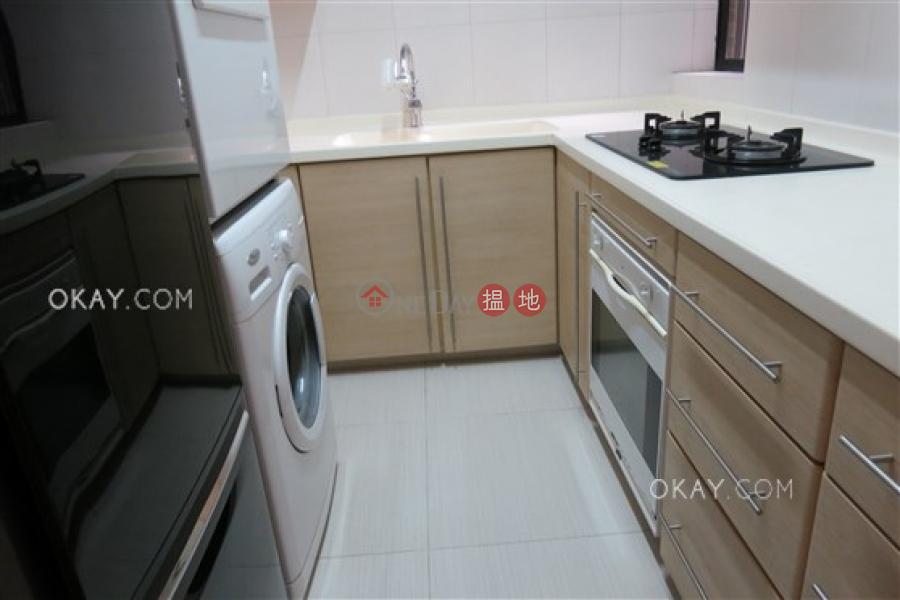 Tasteful 3 bedroom on high floor with parking | For Sale, 95 Robinson Road | Western District, Hong Kong Sales | HK$ 25M