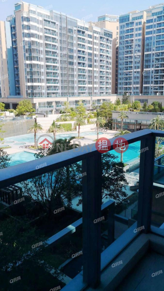 Park Circle | 3 bedroom Low Floor Flat for Rent, 18 Castle Peak Road-Tam Mi | Yuen Long Hong Kong Rental | HK$ 19,000/ month