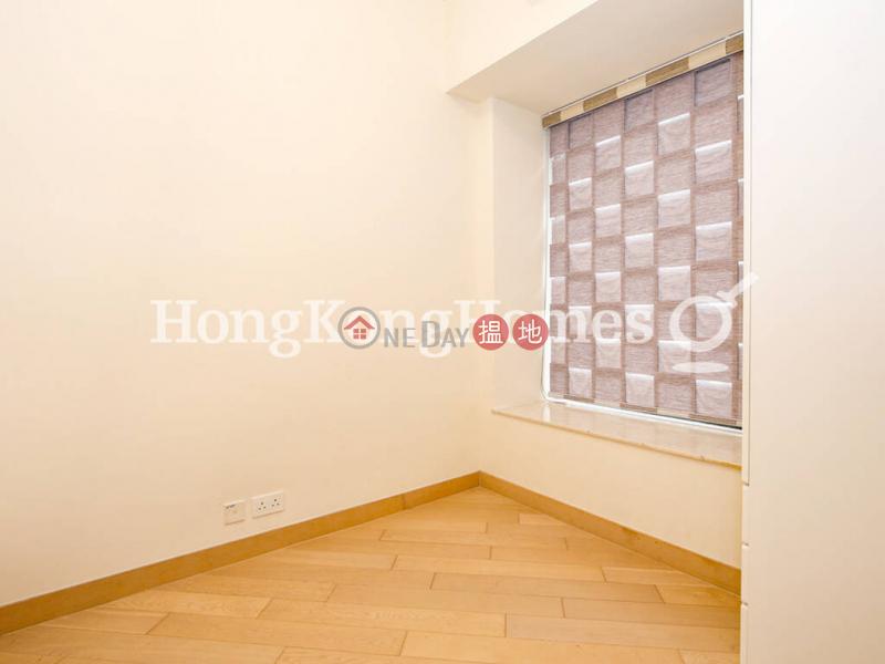 2 Bedroom Unit at Park Haven   For Sale, Park Haven 曦巒 Sales Listings   Wan Chai District (Proway-LID152993S)
