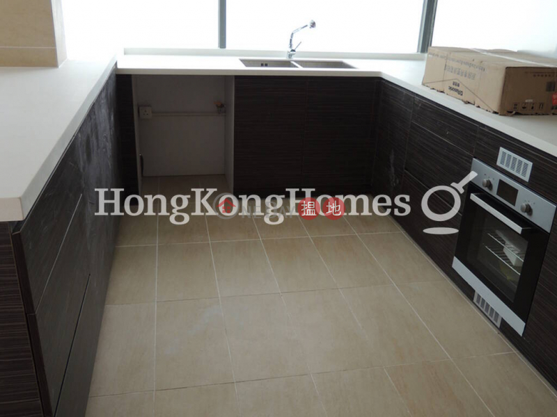 Property Search Hong Kong   OneDay   Residential Sales Listings 4 Bedroom Luxury Unit at Sheung Yeung Village House   For Sale