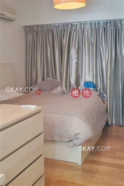 Tasteful 2 bedroom in Mid-levels West | Rental | 1-3 Breezy Path | Western District, Hong Kong Rental, HK$ 35,000/ month