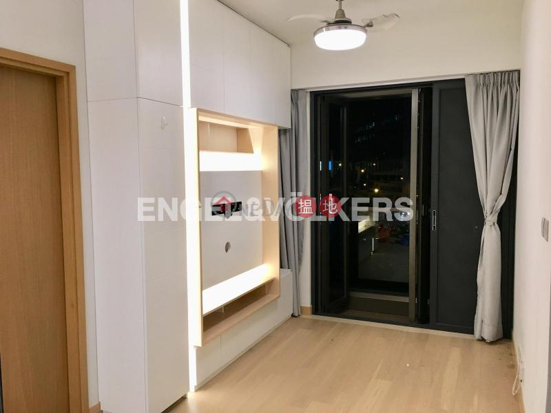 2 Bedroom Flat for Sale in Ho Man Tin | 1 Sheung Foo Street | Kowloon City Hong Kong Sales, HK$ 12.5M