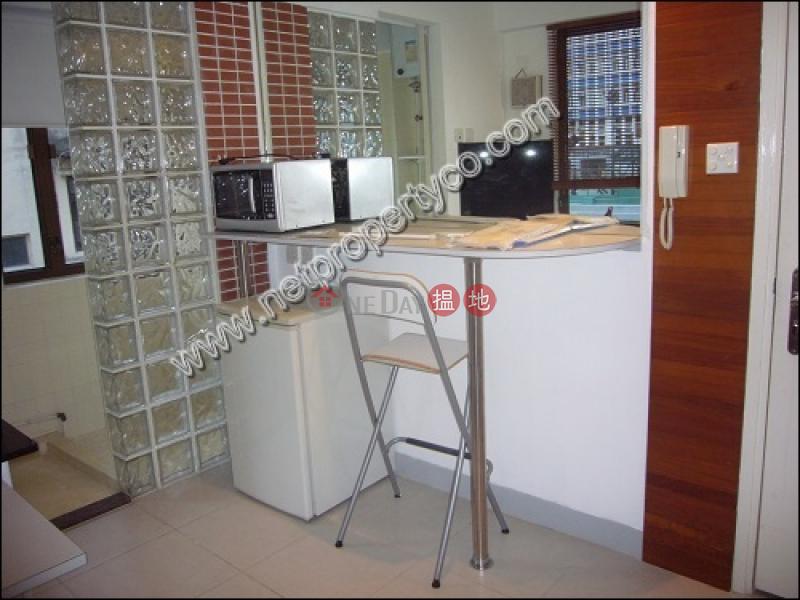太寧樓-高層|住宅|出租樓盤|HK$ 14,900/ 月
