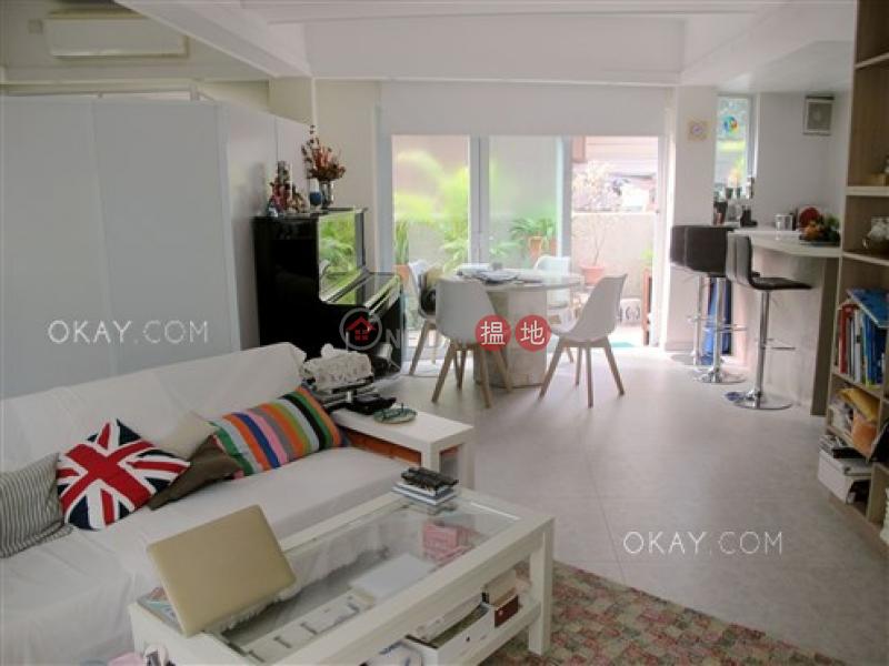 香港搵樓|租樓|二手盤|買樓| 搵地 | 住宅-出售樓盤|1房1廁《福來閣出售單位》