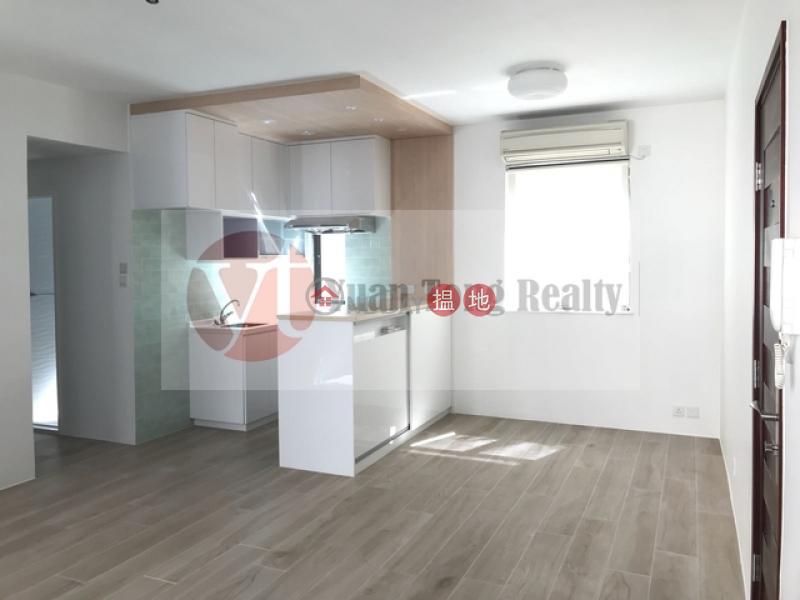 泰苑|低層-住宅-出租樓盤|HK$ 32,000/ 月