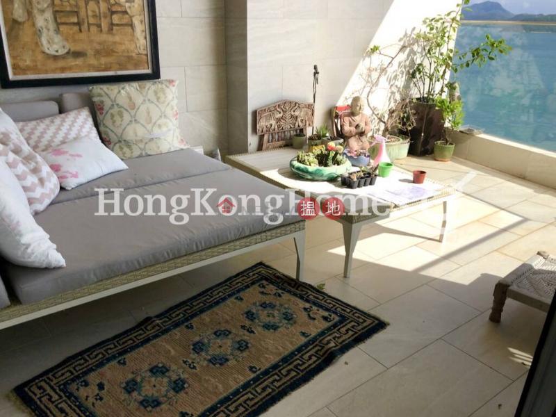 Vista Mount Davis Unknown, Residential Sales Listings HK$ 45M