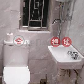Moon Wah Building | 2 bedroom Mid Floor Flat for Rent|Moon Wah Building(Moon Wah Building)Rental Listings (XGGD704000135)_0