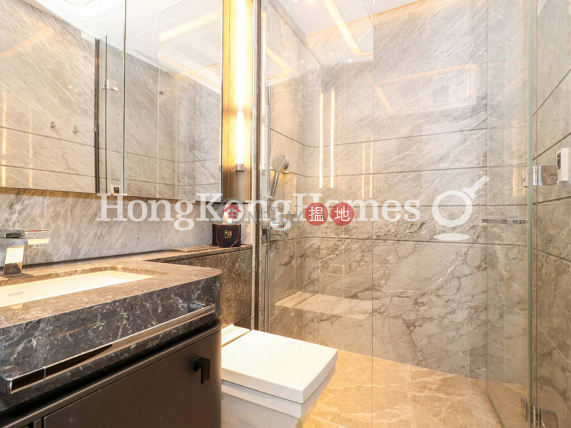 Property Search Hong Kong | OneDay | Residential | Sales Listings 4 Bedroom Luxury Unit at Ultima Phase 1 Tower 8 | For Sale