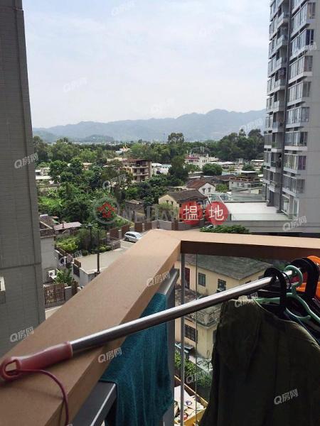 The Reach Tower 9 | 2 bedroom Low Floor Flat for Rent | 11 Shap Pat Heung Road | Yuen Long Hong Kong | Rental, HK$ 13,200/ month