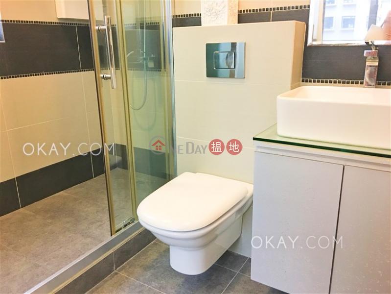 3房2廁,極高層,可養寵物《樂怡閣出租單位》|11羅便臣道 | 西區|香港出租HK$ 33,000/ 月
