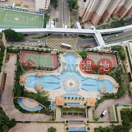 Tower 7 Island Resort | 2 bedroom High Floor Flat for Sale|Tower 7 Island Resort(Tower 7 Island Resort)Sales Listings (QFANG-S84313)_0